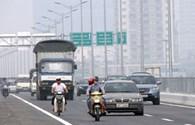 Kiến nghị tăng mức xử phạt vi phạm giao thông
