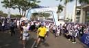 Ngày hội chạy bộ Hưởng ứng Ngày sức khỏe răng miệng thế giới