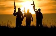 IPU 132 thông qua Nghị quyết về chống khủng bố