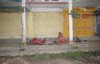Tiếp tục xảy ra dư chấn động đất ở Nepal: Lại một đêm hốt hoảng