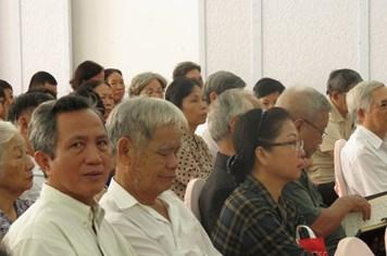 """""""Không xây sân bay Long Thành, Tân Sơn Nhất quá tải thì ai chịu trách nhiệm?"""""""