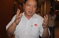 Bộ trưởng Đinh La Thăng: Tiếp thu phản ánh của báo Lao Động liên quan đến trạm BOT