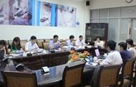Hàn Quốc: Số ca dịch bệnh MERS đang không ngừng tăng