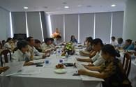 Đà Nẵng gấp rút triển khai công tác phòng chống dịch MERS-CoV