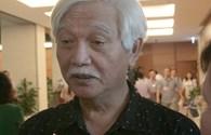 ĐBQH Dương Trung Quốc: Ông Nguyễn Sự gợi lên cho nhiều người về việc ứng xử đúng nghĩa là đầy tớ của nhân dân