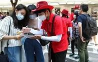 Hàn Quốc có thể thiệt hại 2 tỉ USD do dịch bệnh MERS-CoV