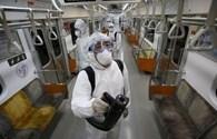 Trường hợp người Hàn Quốc tử vong tại Thanh Hóa có bị nhiễm virus MERS-CoV?