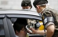 Hàn Quốc: Thêm 3 ca tử vong, 12 trường hợp mắc mới virus MERS-CoV