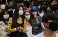 69 bệnh nhân nhiễm MERS-CoV tại Hàn Quốc đã ra viện