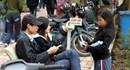 Bình đẳng giới và việc làm ở Việt Nam: Nhiều thành tựu nổi bật