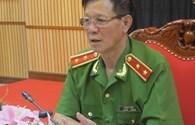 Công an chịu áp lực khủng khiếp khi điều tra vụ thảm sát ở Bình Phước