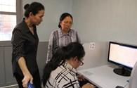 Hàng loạt trường ĐH công bố điểm xét tuyển tạm thời