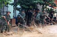 Sẽ xem xét hỗ trợ cao nhất để Quảng Ninh sớm vượt qua khó khăn