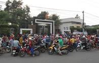 Tranh luận về tội danh của nghi can thứ 3 trong vụ thảm sát 6 người ở Bình Phước