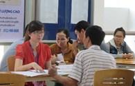 Chốt hạn nộp hồ sơ đăng ký xét tuyển ngành Báo chí Học viện Báo chí & Tuyên truyền