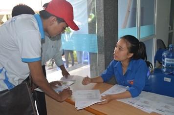 Đại học Đà Nẵng: Kiểm soát được tỉ lệ ảo trong xét tuyển