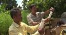 Xử phạt 30 triệu đồng Cty chôn mỹ phẩm ở Trà Vinh