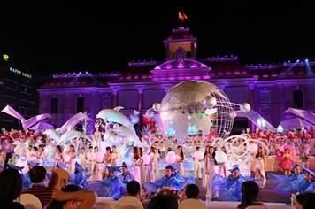 Hiệp hội du lịch Nha Trang - Khánh Hòa đề đạt nguyện vọng tái lập Sở Du lịch