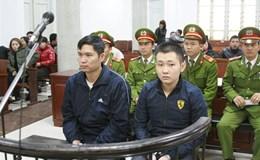 Ngày mai (11.9), xét xử phúc thẩm vụ Thẩm mỹ viện Cát Tường