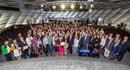 Tập đoàn Hoa Sen trở thành thành viên của cộng đồng các DN tăng trưởng toàn cầu 2015