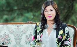 Điều tra vụ một nữ doanh nhân đột tử tại Trung Quốc