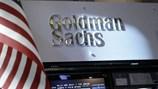 Goldman Sachs tiếp tục chuyển đổi 6,5 triệu USD trái phiếu CII