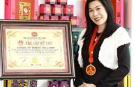 Vụ nữ doanh nhân ngành trà bị sát hại ở Trung Quốc: Đề nghị sớm làm rõ nguyên nhân vụ cướp