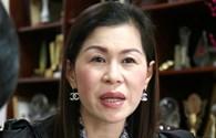 Cuộc đời nữ doanh nhân bạc mệnh Hà Thúy Linh: Đậm vị trà ôlong, bạc mệnh hồng nhan