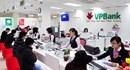 VPBank sẽ bán 89% vốn của VPBS và 49% vốn của VPBFC