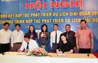 Khánh Hòa và Lâm Đồng tăng cường hợp tác phát triển du lịch