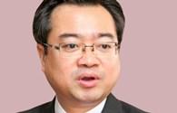 Ông Nguyễn Thanh Nghị đắc cử Bí thư Tỉnh ủy Kiên Giang