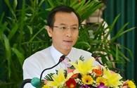 Đà Nẵng có Bí thư Thành ủy trẻ nhất từ trước tới nay ở tuổi 39