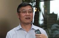 """Vụ Huỳnh Văn Nén: Đang điều tra thông tin """"có người khác phạm tội"""""""