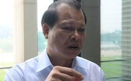 """Phó Thủ tướng Vũ Văn Ninh: """"Phát hành trái phiếu để cơ cấu lại nợ công"""""""