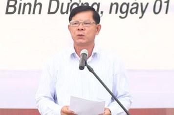 Phổ biến đến người lao động hoạt động của Văn phòng Tư vấn pháp luật Báo Lao Động
