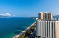 InterContinental Nha Trang nhận giải thưởng khách sạn mới hàng đầu châu Á