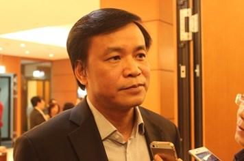 Ông Tập Cận Bình sẽ phát biểu 10 phút tại Quốc hội Việt Nam