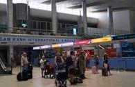 Vietravel thuê máy bay phục vụ khách du lịch từ đồng bằng sông Cửu Long đến Nha Trang