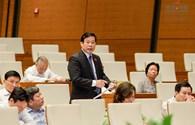 Sẽ nâng Nghị định 72 lên thành luật để quản lý chặt các trang thông tin điện tử