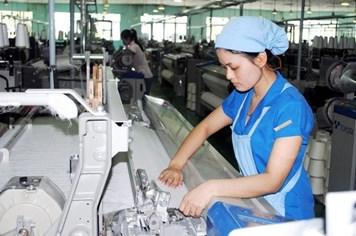Thủ tướng Nguyễn Tấn Dũng: Thực hiện cam kết về lao động theo TPP không làm hạn chế vai trò của Tổng LĐLĐVN