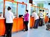 """Quảng Bình: Cán bộ UBND thị xã bị """"tố"""" vỡ nợ gần 100 tỉ đồng"""