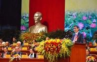 Nghe đại biểu thi đua yêu nước Nguyễn Bá Hải kể về khóa học 1 đô la