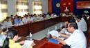 Cụm thi đua LĐLĐ các tỉnh Nam sông Hậu: Phát triển mới được 18.348 đoàn viên