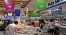 Công bố 176 diểm bán sản phẩm an toàn và VietGap phục vụ Tết