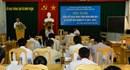 Công đoàn ngành GTVT Bình Thuận: Đẩy mạnh các phong trào thi đua