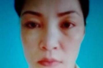 Vụ nữ tử tù mang thai: Khi cháu bé chào đời sẽ rõ chân tướng sự việc