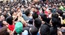 Tin Cuội: Lễ hội sinh quý tử hàng đầu Việt Nam