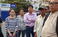 Đà Nẵng: Sau mổ gãy chân, nữ bệnh nhân nguy kịch