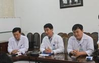 Vụ bệnh nhân tử vong sau mổ gãy chân: Bộ Y tế yêu cầu làm rõ trách nhiệm
