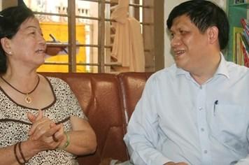 Khánh Hòa công bố hết dịch do virus zika